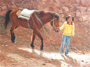 Rural Series 12