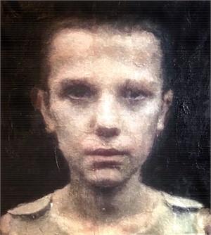 Eleven #2, 2018