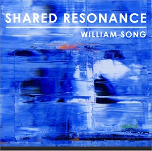 Shared Resonance | exhibition catalog