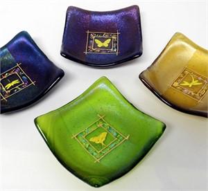 Jewelry Bowls, 2019