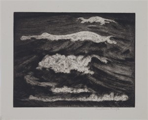 Waves, 1949