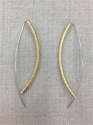 9328 Earrings