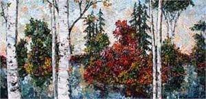 Birch 162000