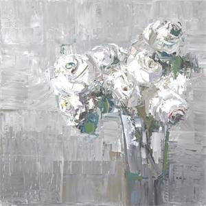 Generous Bouquet
