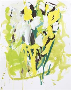 YellowFlowers 05, 2015