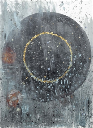 Lunar Studies in Time V, 2018