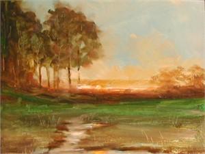 John's Creek