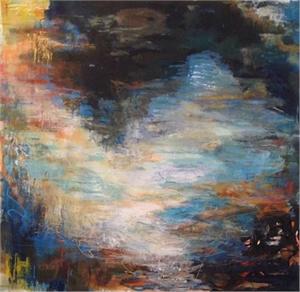 Pond Eddy Series 5