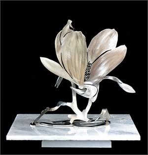 Steel Magnolia VII ed. 1/9