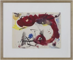 Electric Dragon, 1968