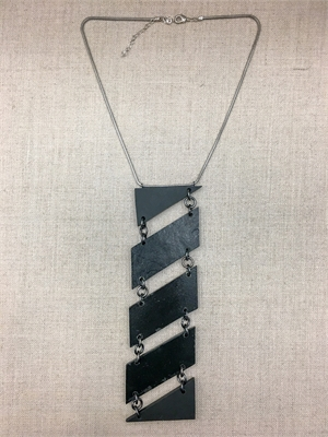 9335 Necklace