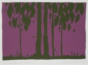 A Little Grove (8/11), 1979