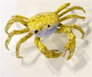 Atlantic Ghost Crab (33/500)