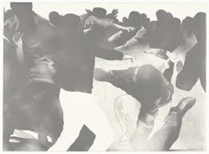 The Flight (13/20), 1969