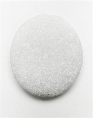 Luminous Stone No 11 (1/10), 2009