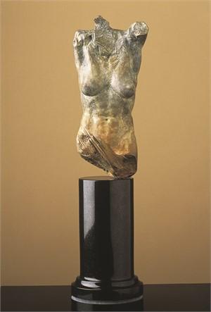 Female Fragment  (0/95)