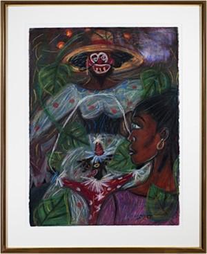 Circus Dreams...Muted Screams, 1997