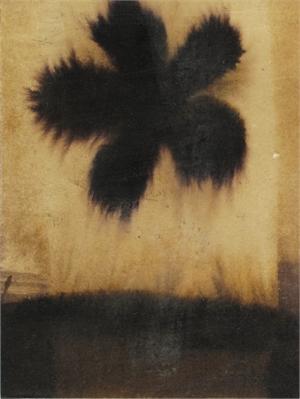 Flower I, c.1993