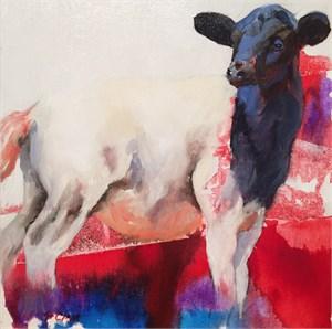 A Sheep's Tale