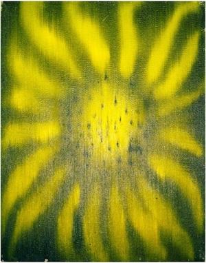 Sunflower, 1996