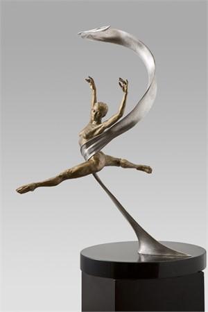 Ballet Femme (3/4 life) (0/6)