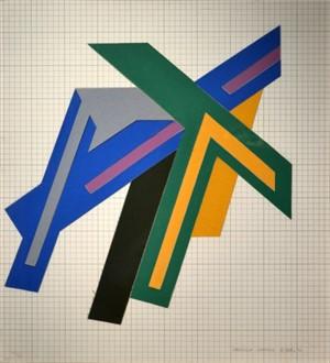 Narowla (Sketch), 1973