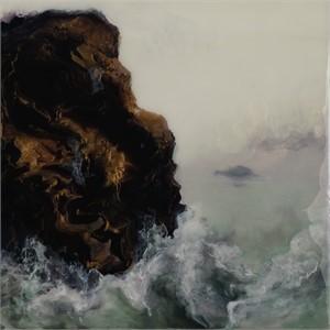 Lionhead Rock, 2019