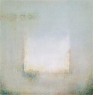 In the Lantern's Glow by Scott Upton