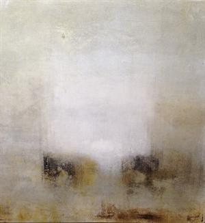 Early Light II by Scott Upton