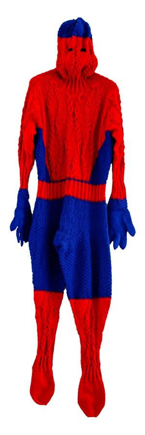 Sweaterman 5