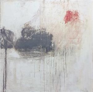 Il Nido by Jeri Ledbetter
