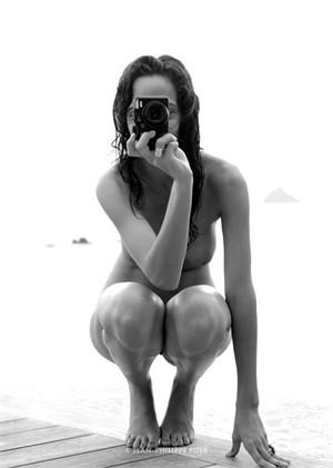 Lisa Clic (1/25), 2010