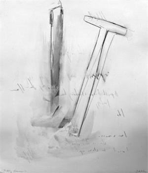 Tacking Hammer, 2010