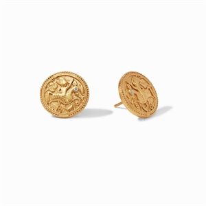 Coin Stud , 2020
