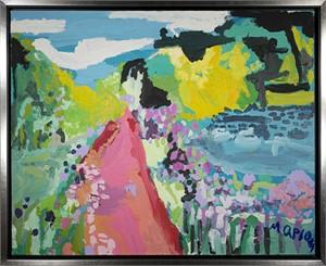 """Humeur de Printemps """"Spring Mood"""", 2012"""