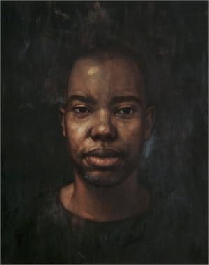 Ta-Nehisi Coates, 2019