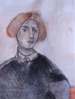Martha Turnbull