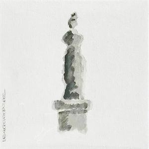 Statuesque I
