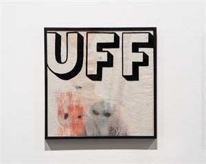 UFF, 2016