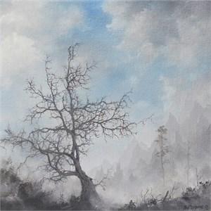 Tree III