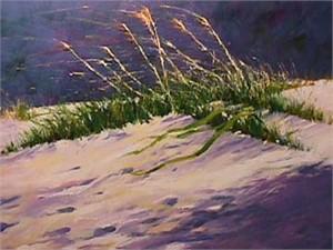 Summer Beach (0/100), 1998