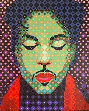 Prince, 2018