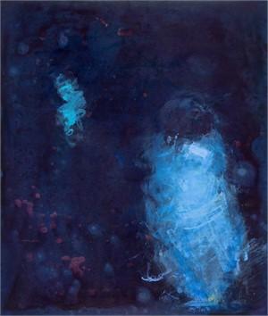 Sky Spirits II