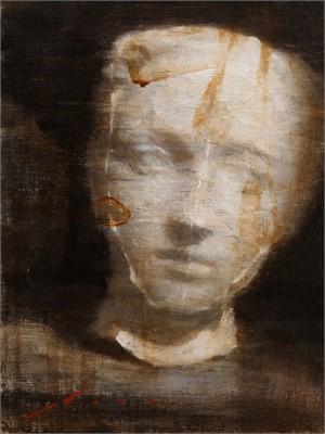 Rodin Menace
