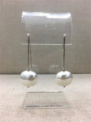 9140 Earrings