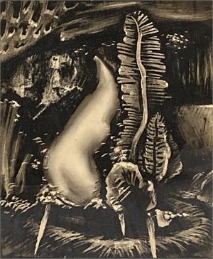 Untitled, 1932