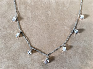 8392 Necklace