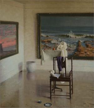 Interior, 1994