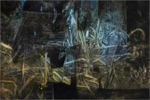 Guernica / Subliminal