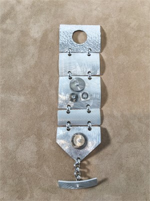 8086 Bracelet